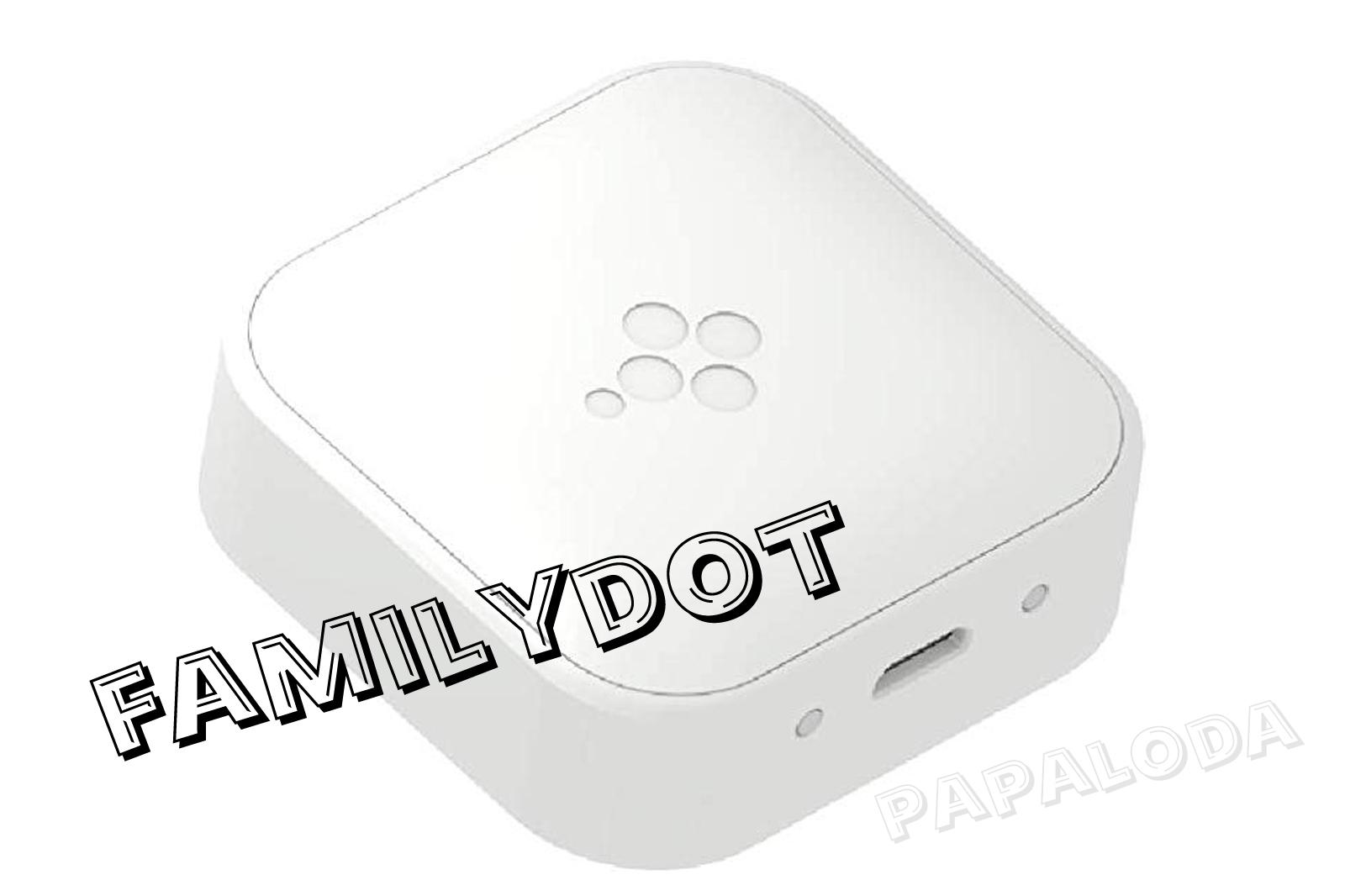 FamilyDot001