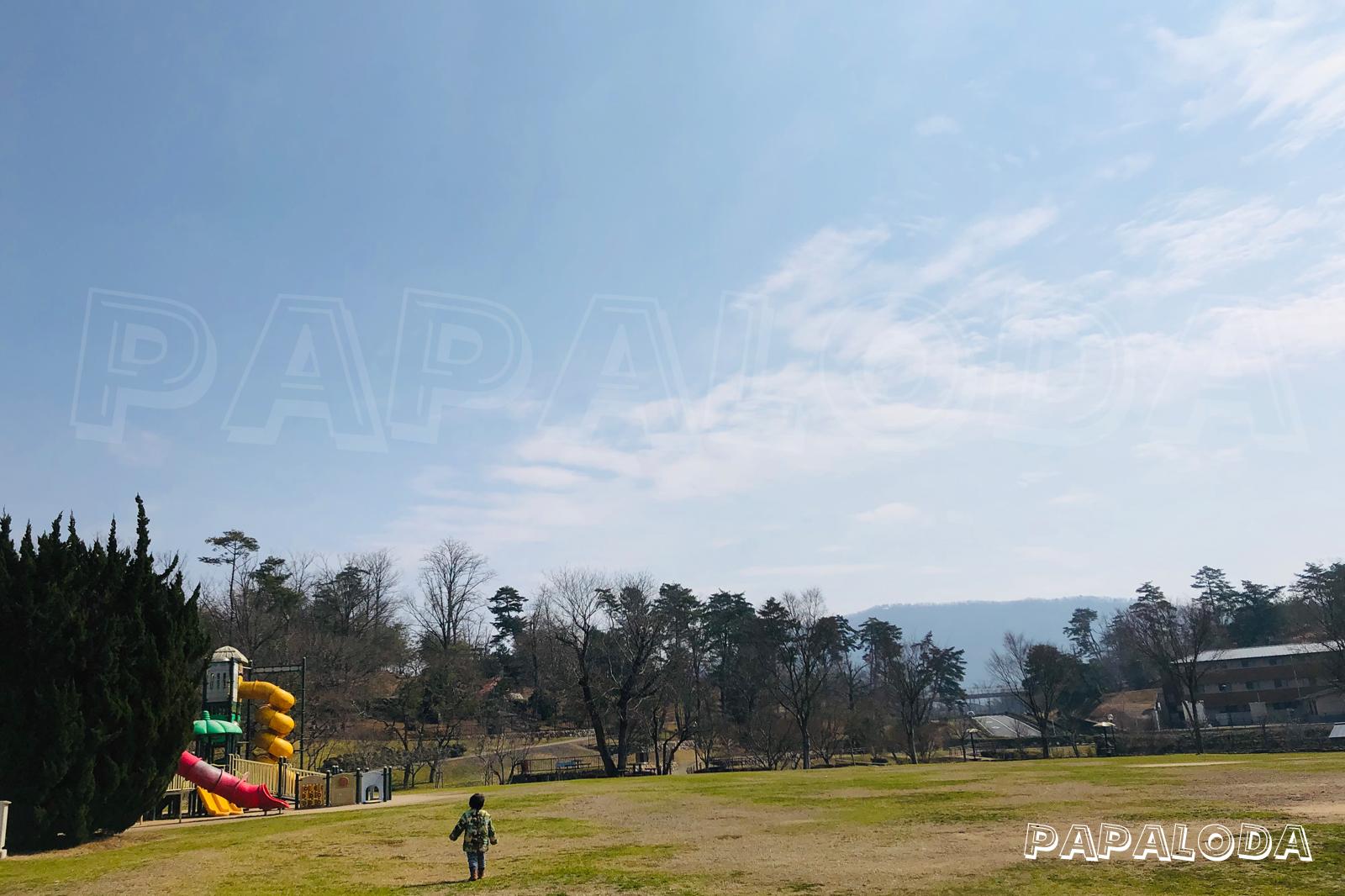 丹波自然公園まとめ001