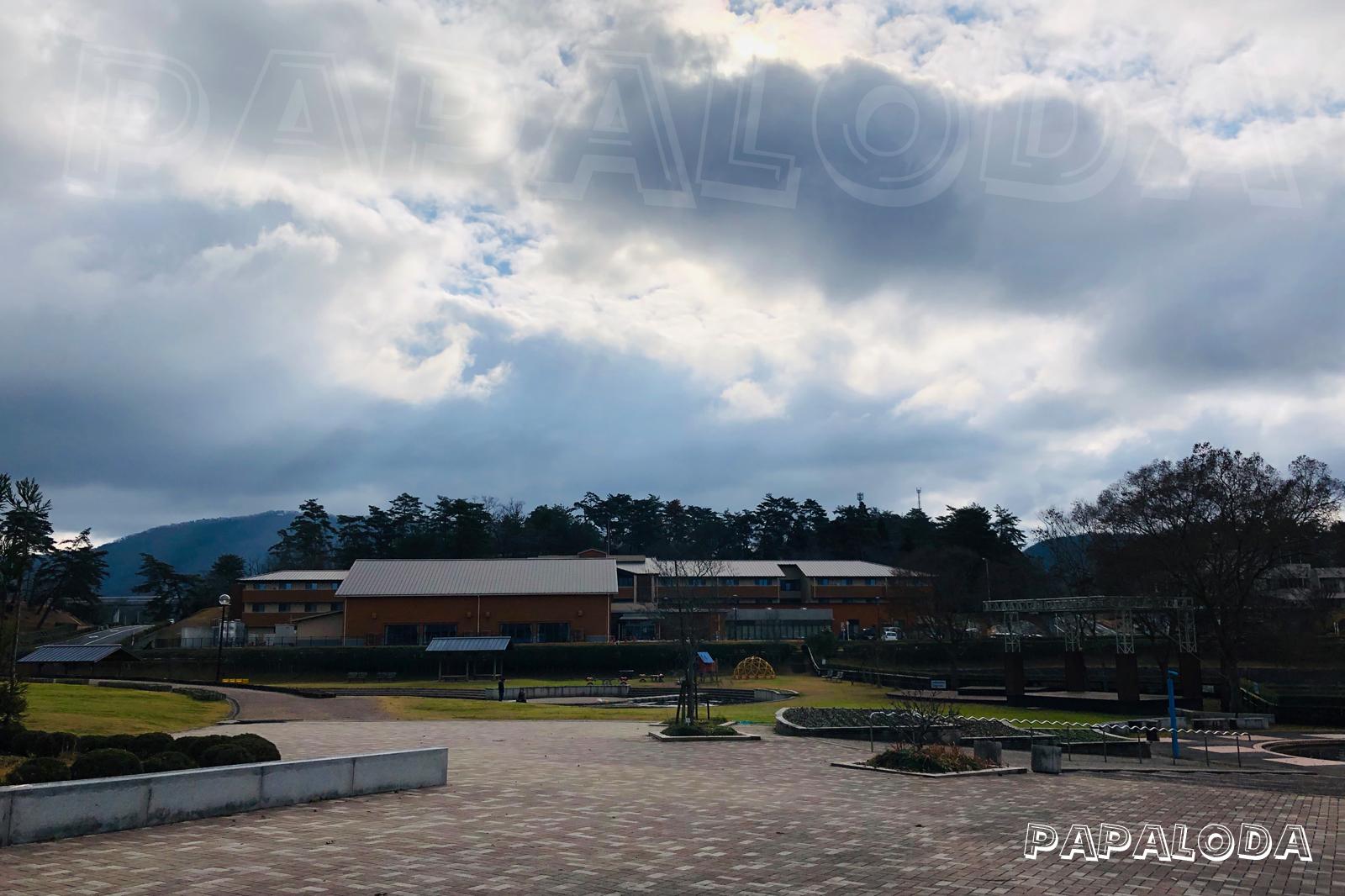 丹波自然公園まとめ002